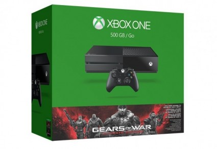 xbox gears of war