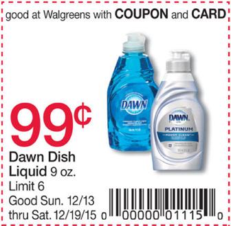Dish tv discount coupons