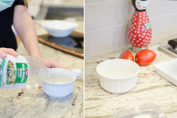 15 Weird But Brilliant Ways To Make Your Home Smell