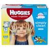 1Huggies-Wipes-Amazon