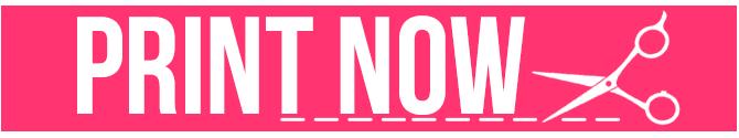 2_printnowbutton_pink