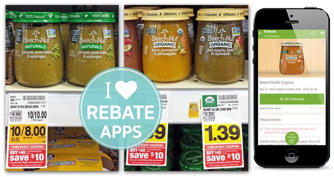 Beechnut baby food coupons 2018