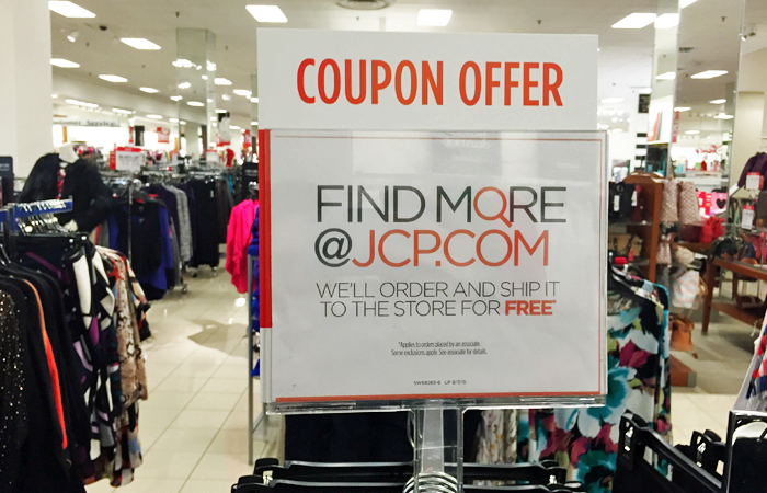22 Things You Probably Didn't Know About Shopping at JCPenney ...