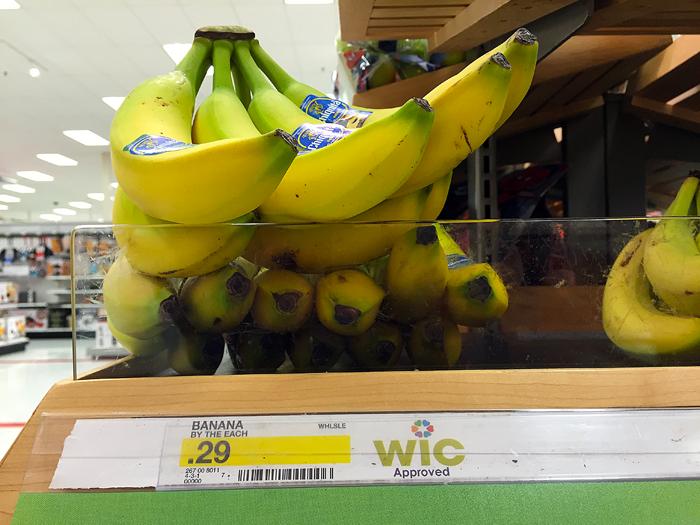 bananas-target