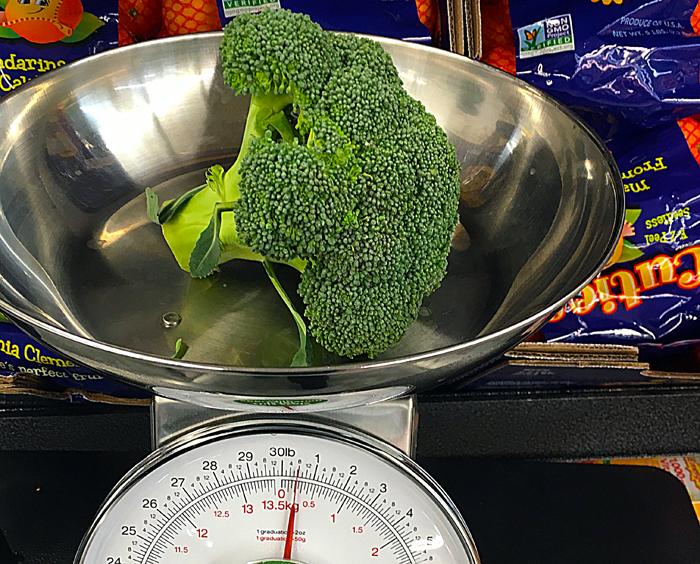 broccoli-walmart