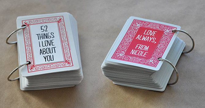 card-love-notes