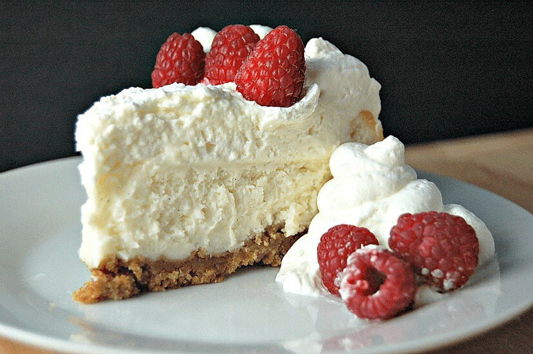 copycat-cheesecake-factory