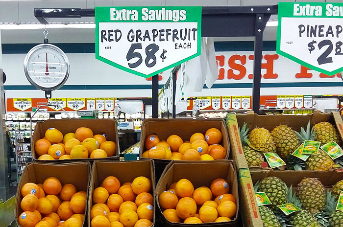 grapefruit-winco