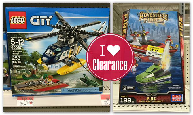 Lego Toys At Walmart : Lego sale clearance gallery