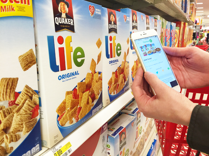 We found all of the Cereal & Breakfast coupons available online and put them all on this page so it's super easy to find and print the coupons you want! $ off Save $ when you spend $ on any Kellogg's® Cereals or Pop-Tarts® toaster pastries.