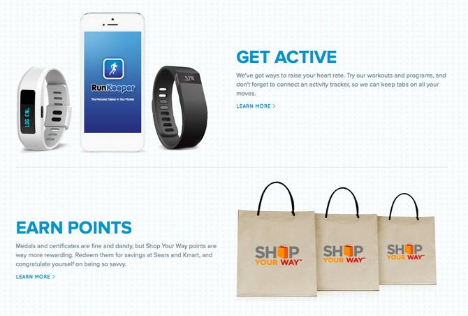 shop-your-way
