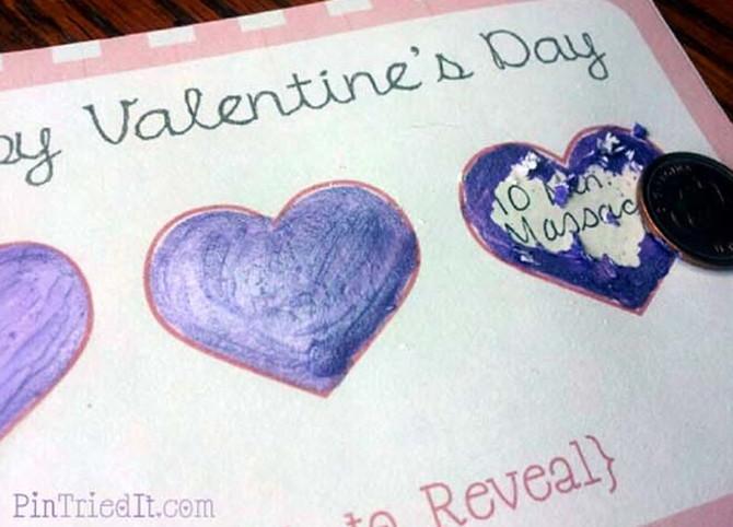 valentine-scratch-ticket