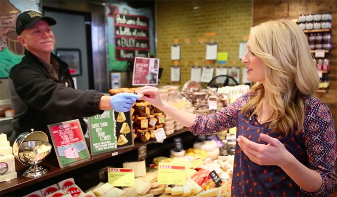 whole-foods-cheese