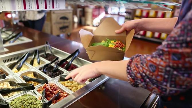 whole-foods-salad-bar