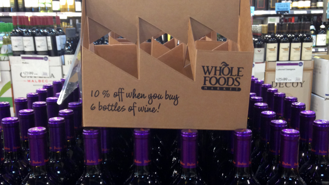 whole-foods-wine-discount-670x377