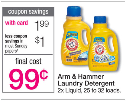 Arm-&-Hammer-Coupon