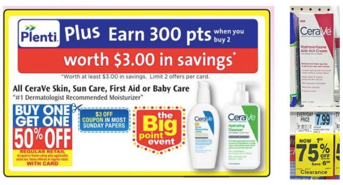 Vusion ointment coupon 2018