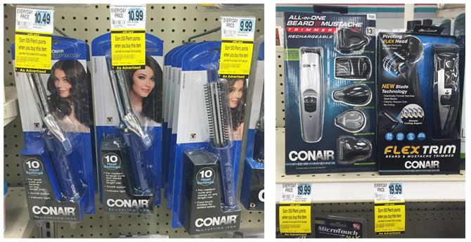 Conair-Rite-Aid