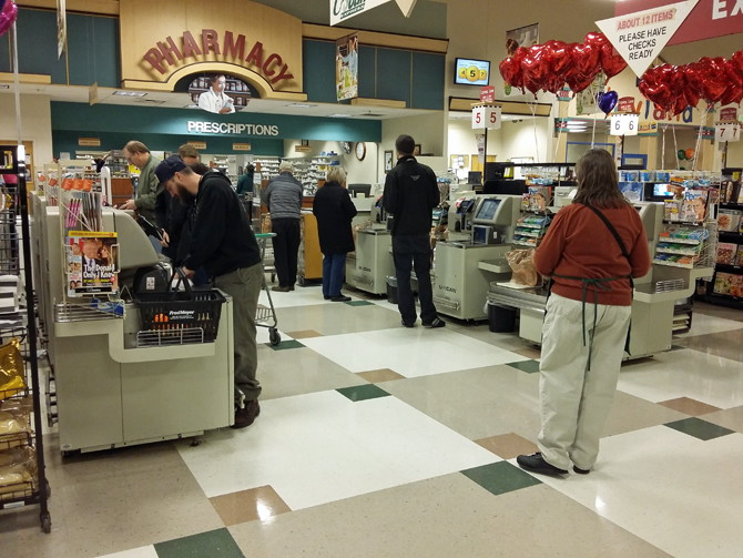 busy-fred-meyer