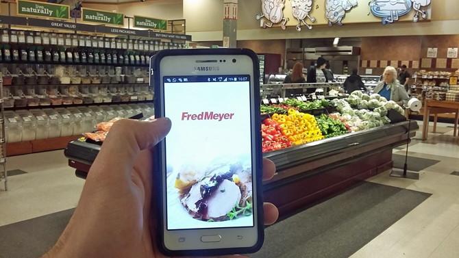 fred-meyer-app