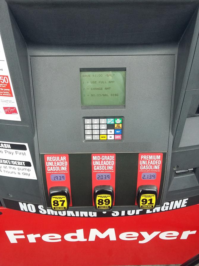 fred-meyer-fuel-rewards