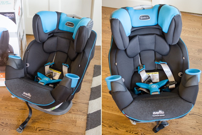 kcl_carseat_toysrus_3