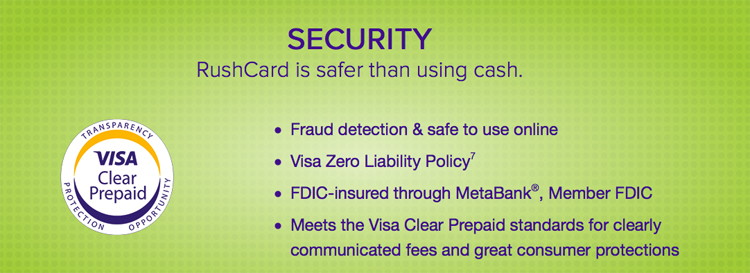 rushcard-security
