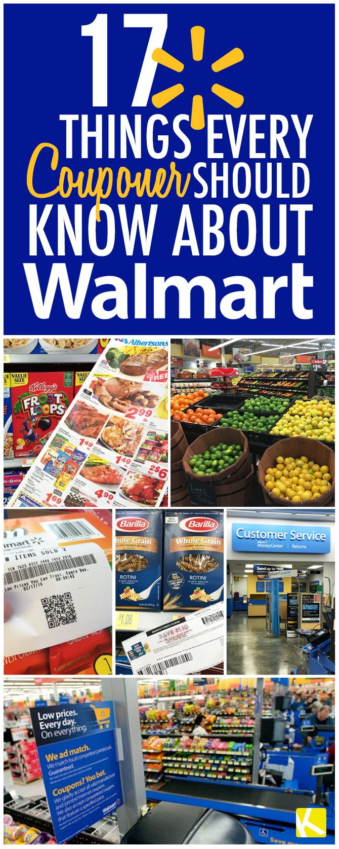 Walmart CouponsFree Ship · Free Store Pick Up · Best Coupons & Deals · Accessories & More.