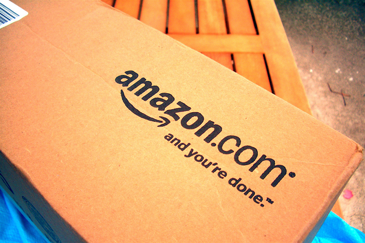 15 Little-Known Secrets About Amazon Prime