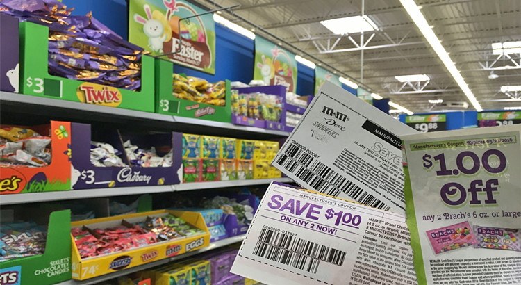 17 Walmart Couponing Hacks You Need To Know The Krazy Coupon Lady