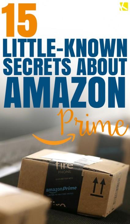 d92f97f10e How To Publish Books On Amazon And Make Money Victoria Secret ...