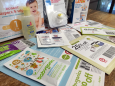 Target Baby Welcome Kit = $70 Worth of Diapers, Samples & More!
