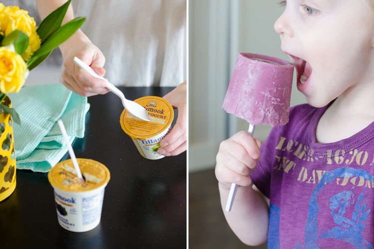 14 Snack Hacks That Will Help You Win at Parenting
