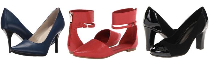 DressShoes6pm