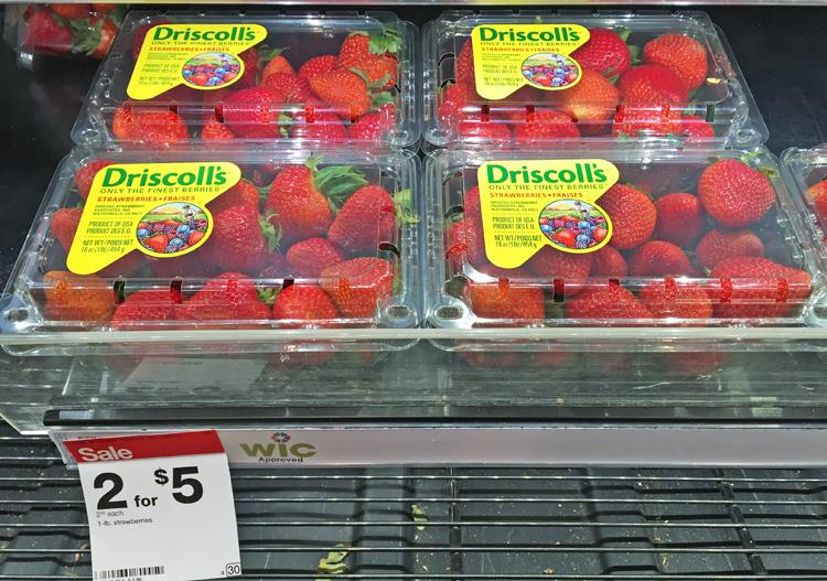 Driscolls-Strawberries-Target