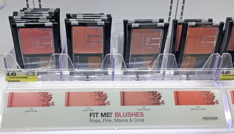 Maybelline-Fit-Target