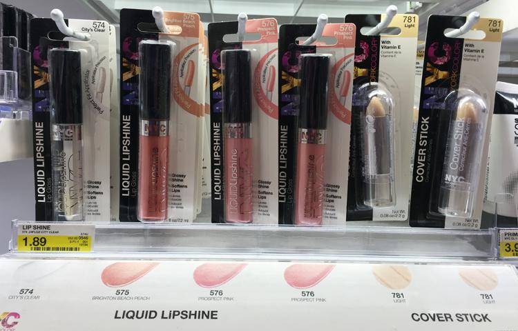 NYC-Lip-Target