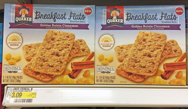 Quaker-Breakfast-Flats-Target