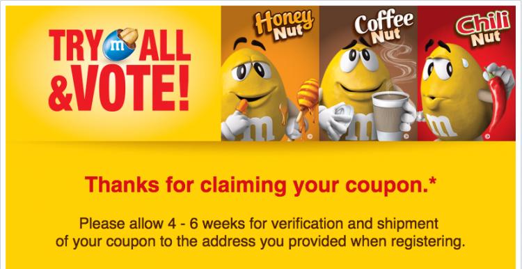 Cialis coupon free 30 days
