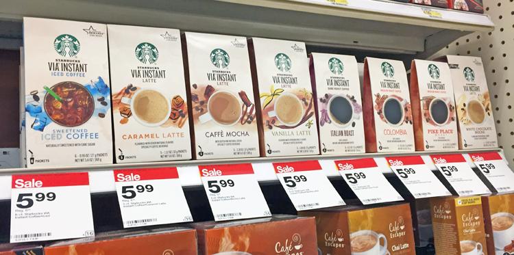 Starbucks-VIA-Refreshers-Target
