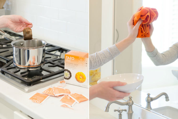 23 Best Home Cleaning Hacks of All Time