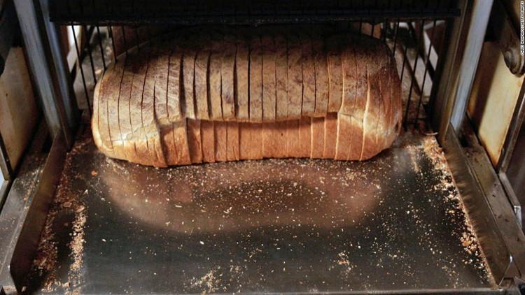 bread-slicer