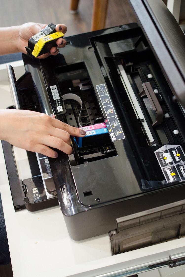 ink-refill-printer