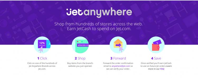 jet_anywhere