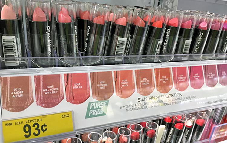 Makeup coupons walmart 2018