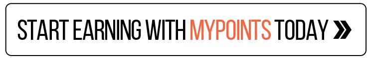 mypointsbutton