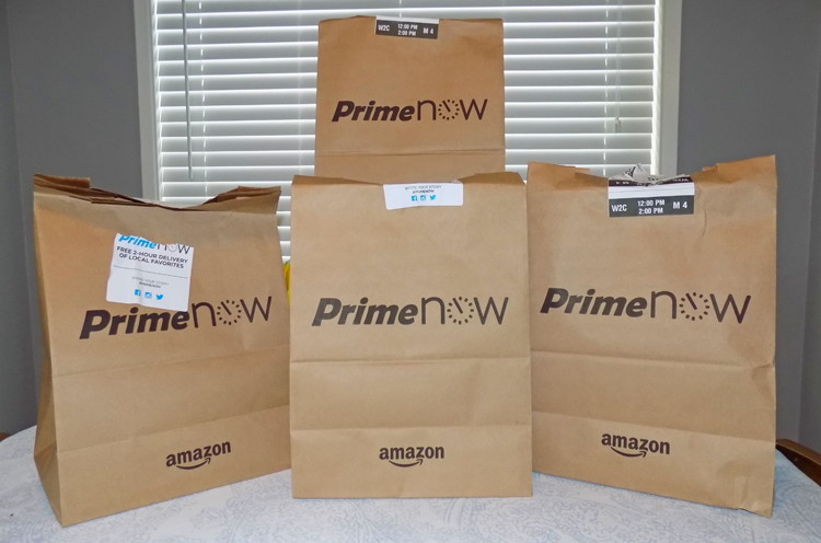 prime-now-bags