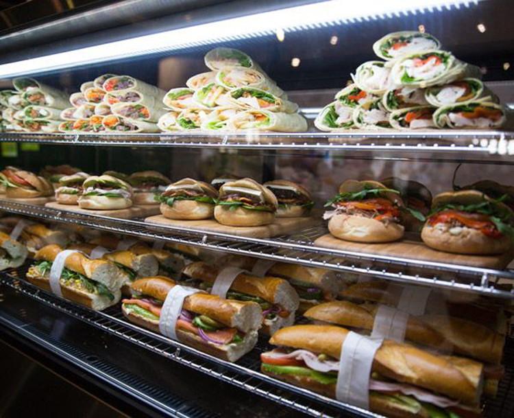 sandwich-case