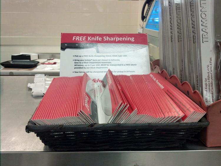 schnucks-knife-sharpening