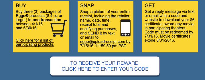 504270d95c62 Sign up for our newsletter and get an email whenever a new coupon